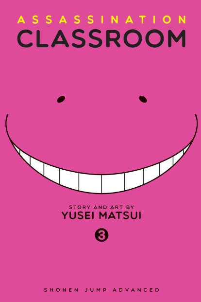 Assassination-Classroom-Volume-3-Cover-Image-01