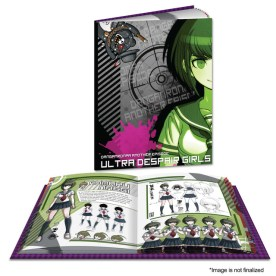 Danganronpa-Another-Episode-Limited-Edition-Beauty-Shot-04
