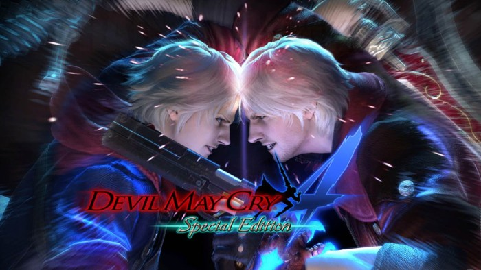 Devil-May-Cry-4-Special-Edition-Image-01
