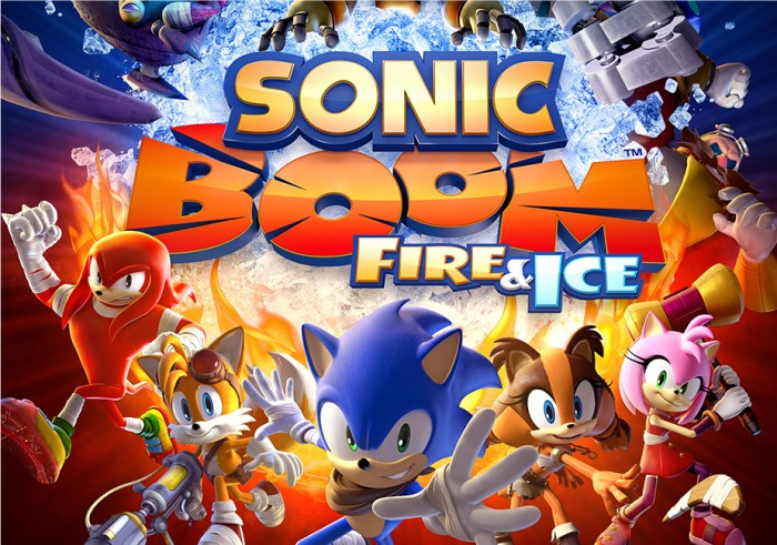 Sonic-Boom-Fire-and-Ice-Image-01