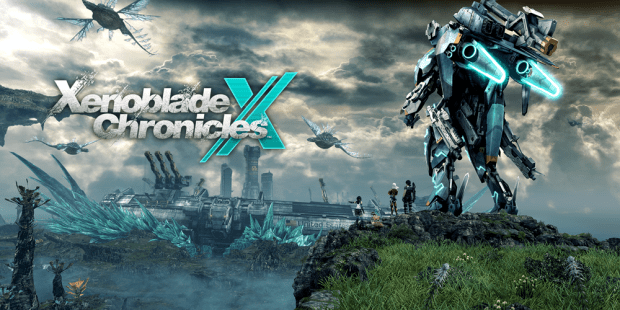 Xenoblade-Chronicles-X-Promotional-Wallpaper-01