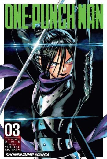 One-Punch-Man-Volume-3-Cover-01