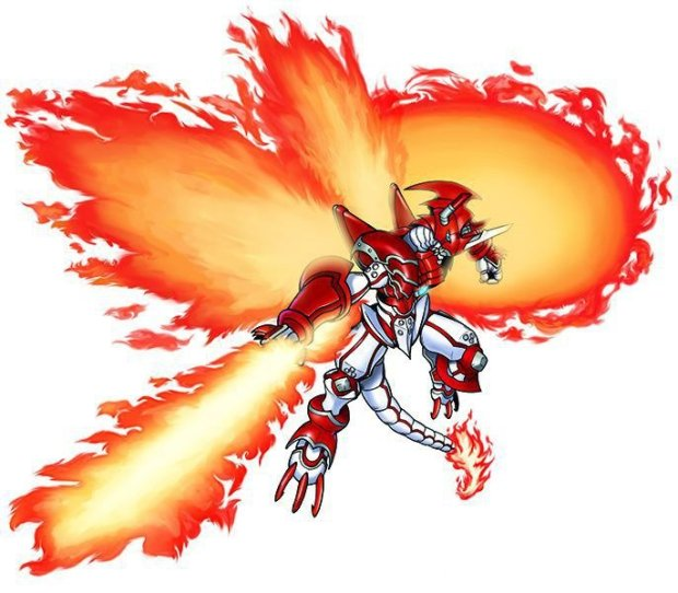 Digimon-Story-Cyber-Sleuth-Character-Image-01