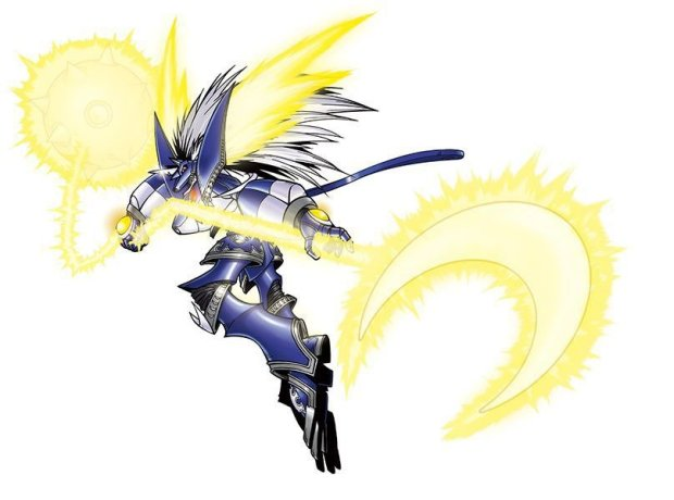 Digimon-Story-Cyber-Sleuth-Character-Image-02