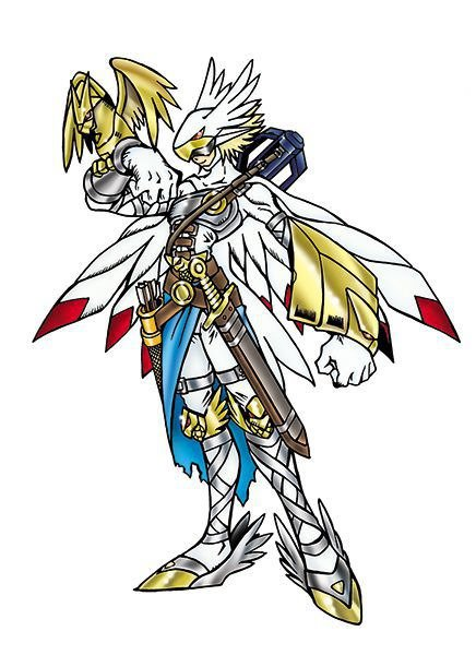 Digimon-Story-Cyber-Sleuth-Character-Image-05