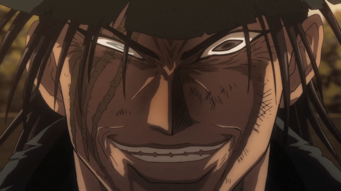 Ushio-and-Tora-Episode-36-Screenshot-03