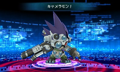 Digimon-Universe-Appli-Monsters-July-Update-Screenshot-15