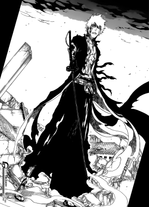 Bleach-Manga-Chapter-Screenshot-01