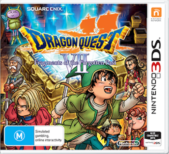 dragon-quest-vii-3ds-cover-image-02