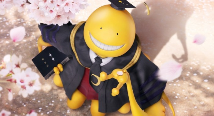 assassination-classroom-graduation-live-action-screenshot-01