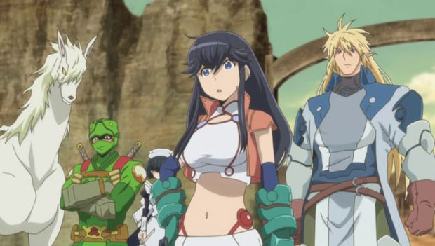 log-horizon-season-2-screenshot-03