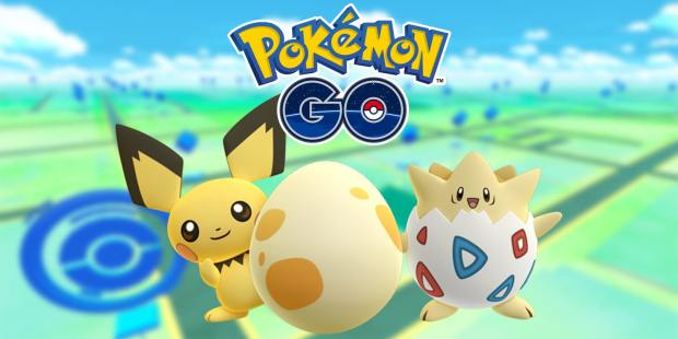 pokemon-go-generation-2-baby-pokemon-01