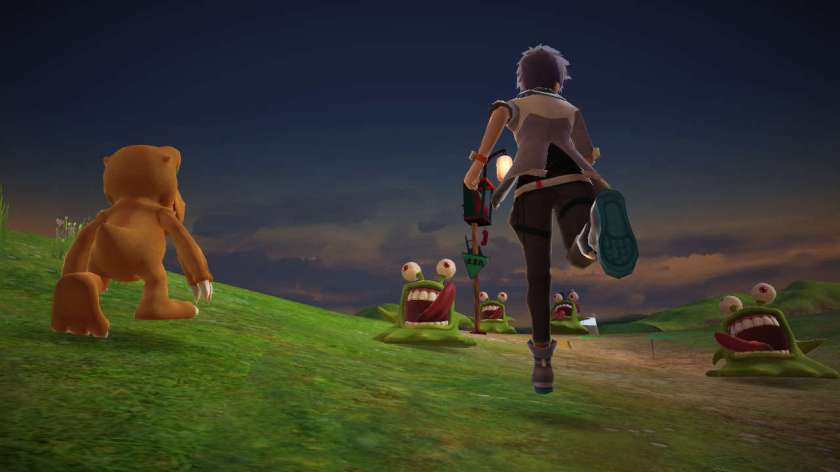 digimon-world-next-order-screenshot-01