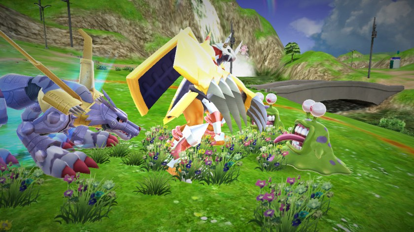 digimon-world-next-order-screenshot-02