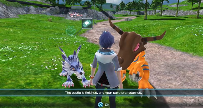 digimon-world-next-order-screenshot-04