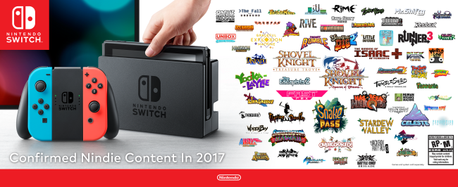nintendo-switch-indie-lineup-2017-image-01