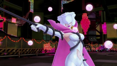 Digimon-Story-Cyber-Sleuth-Digivolution-Update-Image-05