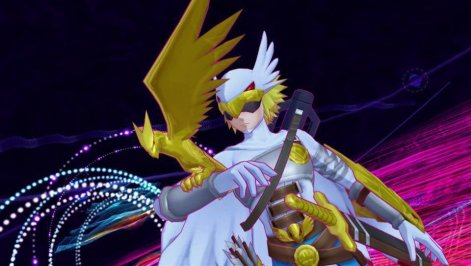 Digimon-Story-Cyber-Sleuth-Digivolution-Update-Image-09