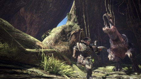 Monster-Hunter-World-Image-10