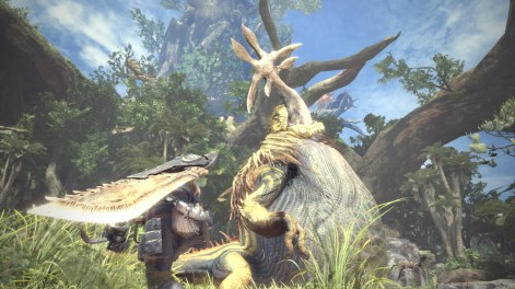 Monster-Hunter-World-Image-12
