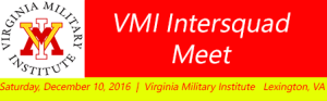 vmi-intersquad-meet-december-10th