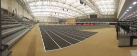 indoor-track-ps