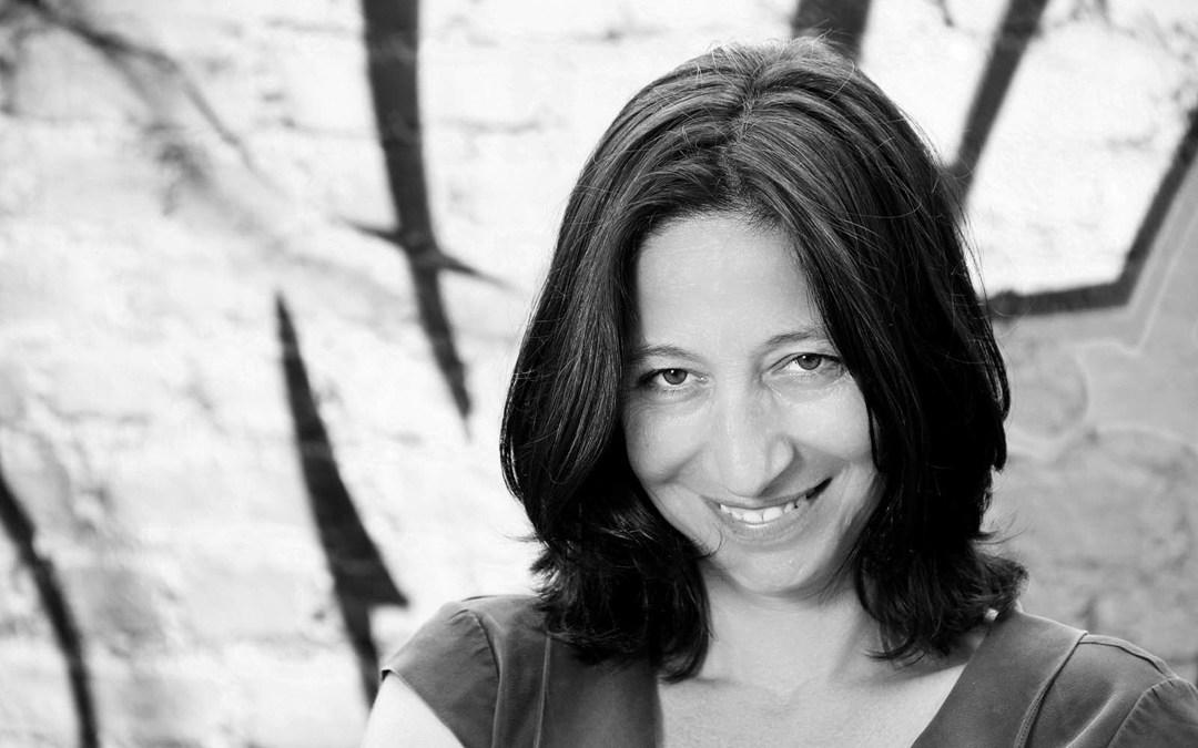 Catherine Benmaor, comédienne a un nouveau site Internet !
