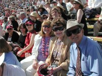 family_grandparents_lucy_grandstands.jpg