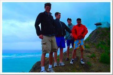 group_hike.jpg