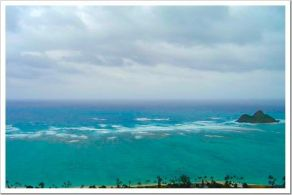 hike_view2.jpg