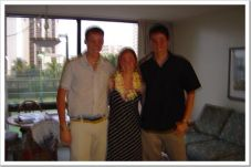 ken_sylvia_ryan_dressy_blurry.jpg