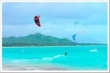 kite_boarding.jpg