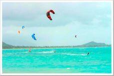 kite_boarding2.jpg