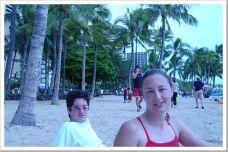 nathan_sylvia_beach.jpg