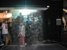 fog_screen_ryan_maulik_ken.jpg