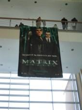 poster_matrix.jpg