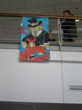 poster_twisp_catsby.jpg