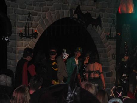 batman_group.jpg