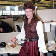 rob_pirate.jpg