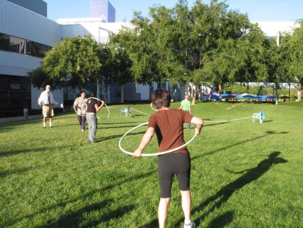 hula_hoops_2.jpg
