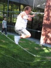 jump_rope_martin.jpg