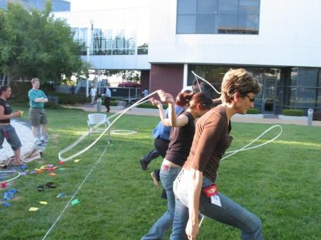 jump_rope_race.jpg