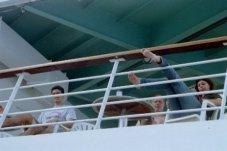 boat_balcony.jpg