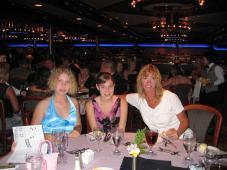 dinner_rosalind_mallory_evelyn.jpg
