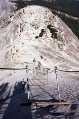 half_dome_cables_down.jpg