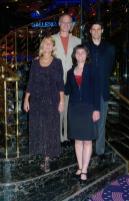 portrait_barrett_lahar_family.jpg