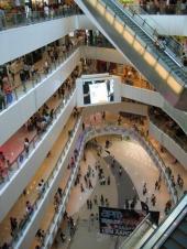 apm_shopping_center.jpg