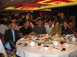 cantonese_dinner_group.jpg