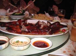 cantonese_dinner_quail.jpg