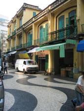 macau_street.jpg